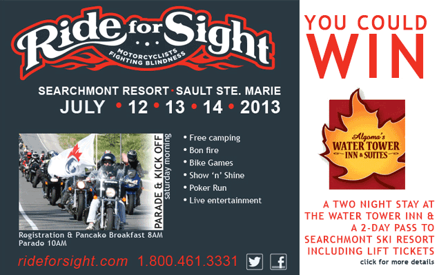 ride-for-sight