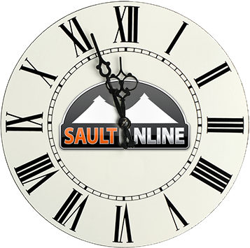 24 Hours Left on First Annual Sault Online Charity Auction