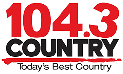 Country104-3
