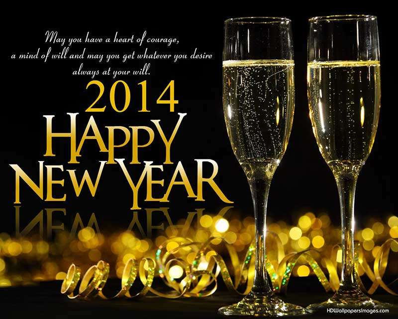 New-Year-2014-Wishes