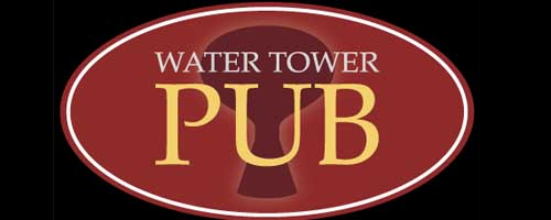 water-tower-pub