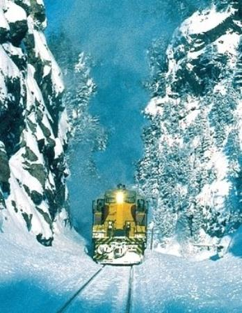 agawa-canyon-snow-train