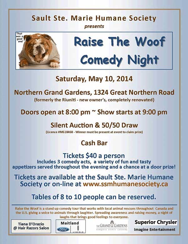 Raise-The-Woof-Flyer
