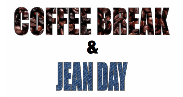 coffee-jeans