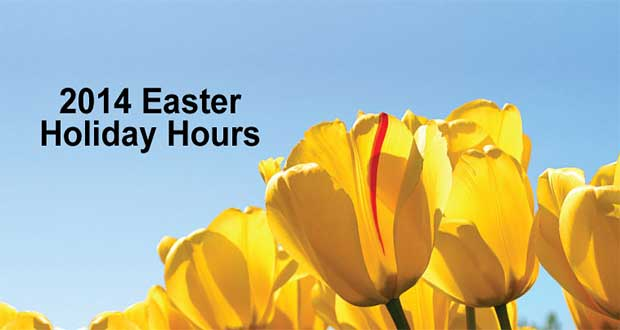 easter-city-hours-2014