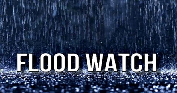 flood-watch