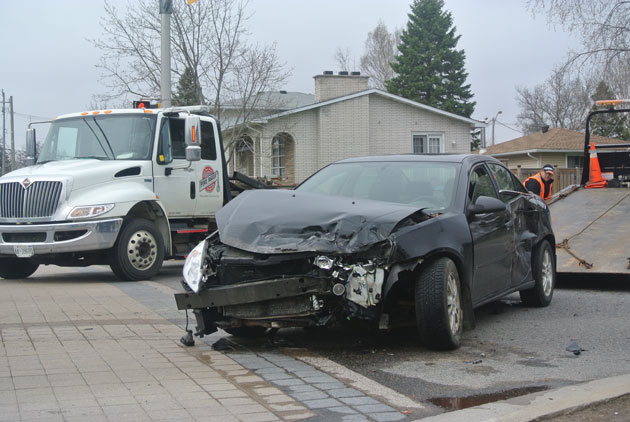 ACCIDENT-MAY-22-SHANNON-ROAD-3