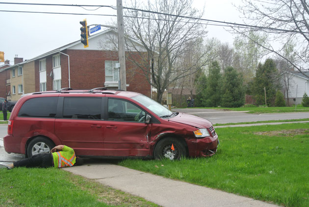 ACCIDENT-MAY-22-SHANNON-ROAD-4