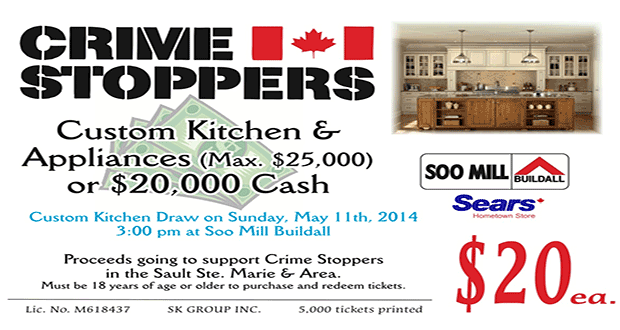 Crime-Stoppers-Kitchen-Draw