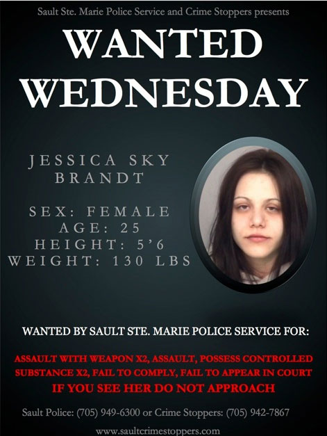 CRIME STOPPERS WANTED-WED-1-FULL