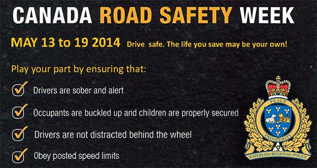 canada-road-safety-week-2014