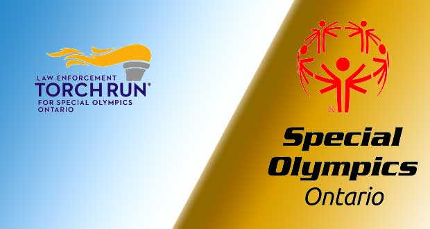 law-enforcement-run-special-olympics