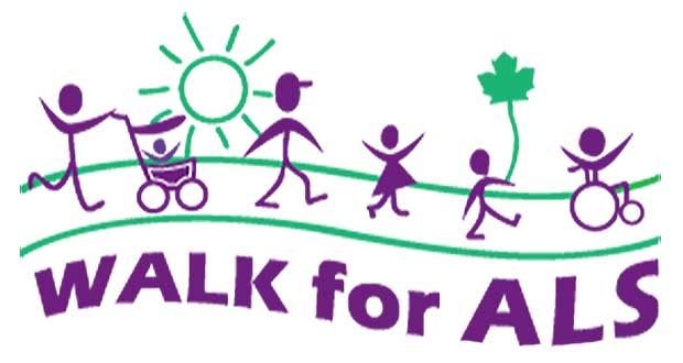 walk-for-als