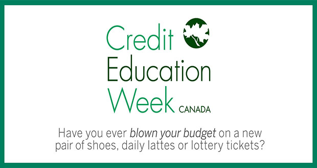 Credit Education Week