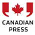 Canadian Press