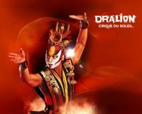 dralion-poster
