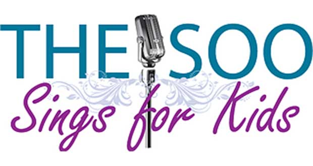 The Soo Sings for Kids