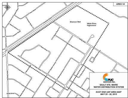 East-End-UDF-Area-1A-Map-May-25-28