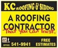 KC ROOFING PIC