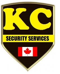 KC SECURITY FRONT