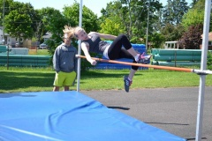 HSCDSB Elementary Track and Field
