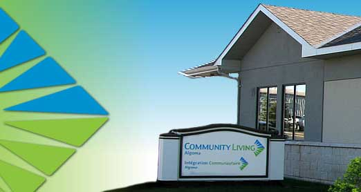Community Living Algoma