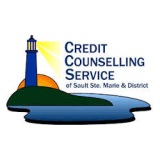 Credit Counselling Service of Sault Ste. Marie