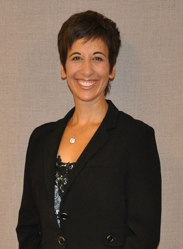 Superintendent Asima Vezina to begin secondment with Ministry of Education this month.