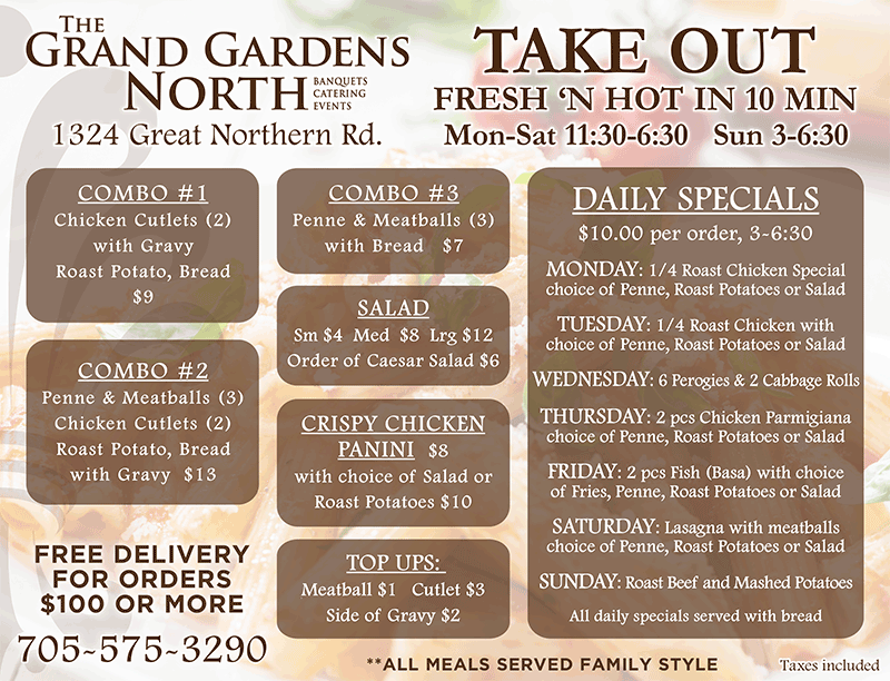 GGN Take Out Flyer 033016-2
