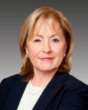 Madelleine Meilleur, Attorney General
