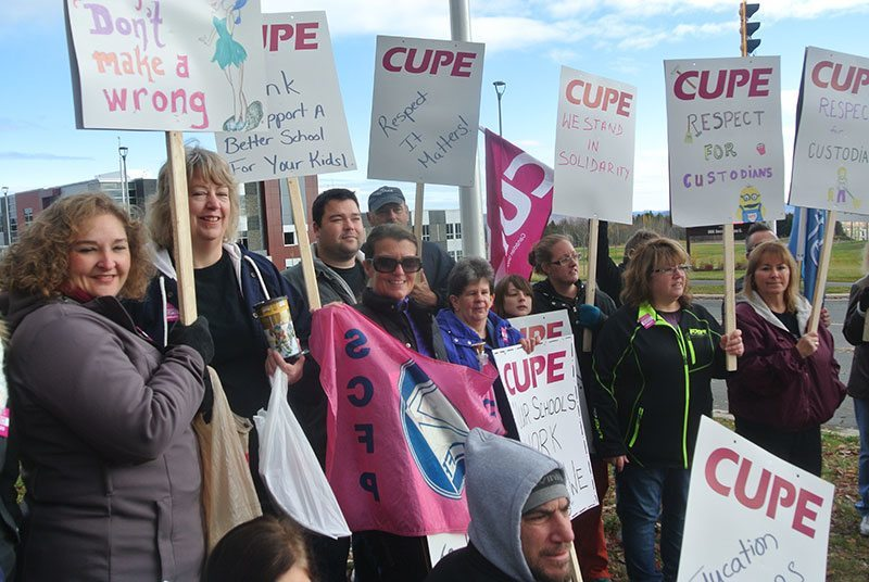 cupe-ed-workers-2