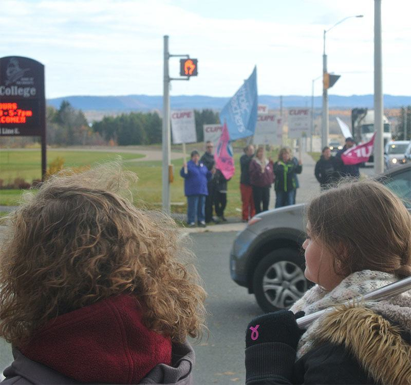cupe-ed-workers-3