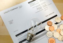 electricity prices