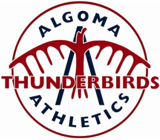 Algoma Thunderbirds
