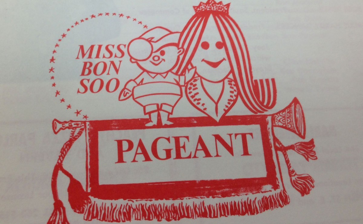 PAGEANT-5