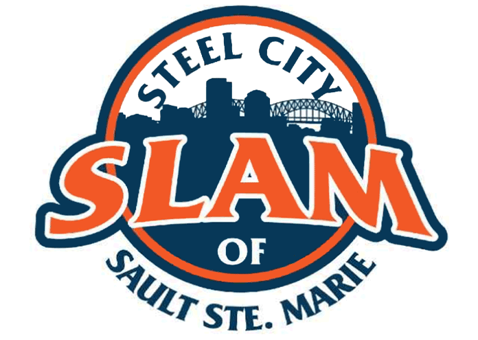 Steel City Slam Basketball