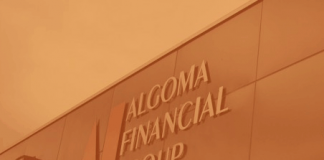 Algoma Financial Group