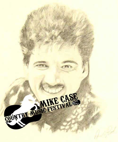 mike-case