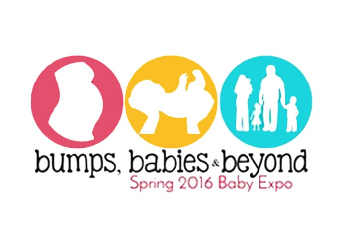 Bumps, Babies & Beyond Spring Baby Expo