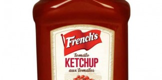 French's Ketchup
