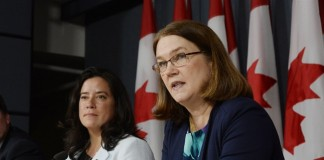 Assisted Death Ruling