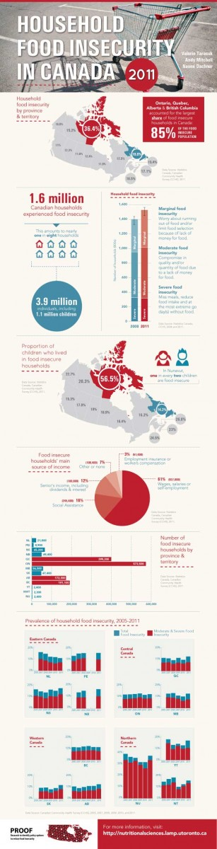 foodinsecurity2011-infographic