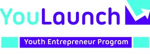 YouLaunch