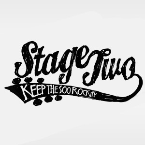 RF16 Stage2-Text 1.0