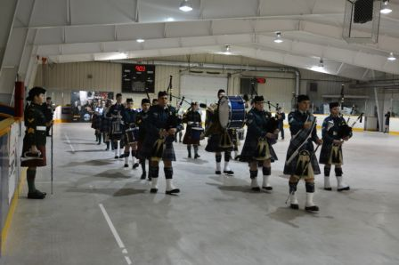 155-Air-2310-Army-Pipe-and-Drum-Band