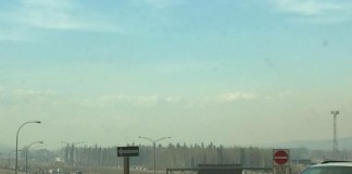 Fort McMurray Evacuation