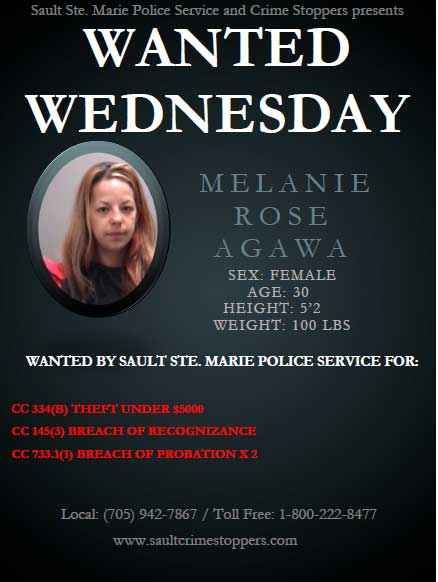 wanted-wednesday-2