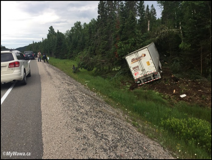 accident hwy 17 north 063016-03