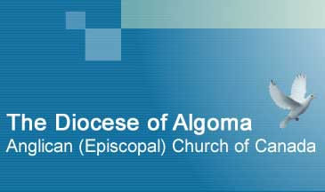 The Diocese of Algoma