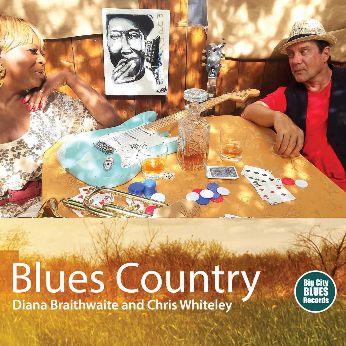 chriswhitelyblues_country_cover